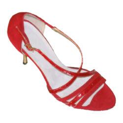 Collezione scarpe da ballo Alceste Shoes alceste shoes scarpe scarpe da ballo 047