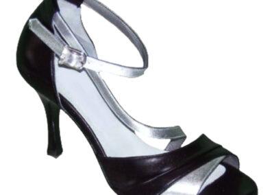 Collezione scarpe da ballo Alceste Shoes alceste shoes scarpe scarpe da ballo 048