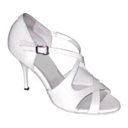 Collezione scarpe da ballo Alceste Shoes alceste shoes scarpe scarpe da ballo 049