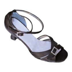 Collezione scarpe da ballo Alceste Shoes alceste shoes scarpe scarpe da ballo 050