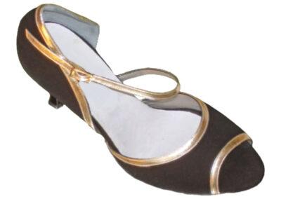 Collezione scarpe da ballo Alceste Shoes alceste shoes scarpe scarpe da ballo 051