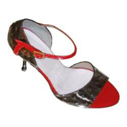 Collezione scarpe da ballo Alceste Shoes alceste shoes scarpe scarpe da ballo 052