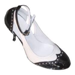 Collezione scarpe da ballo Alceste Shoes alceste shoes scarpe scarpe da ballo 053