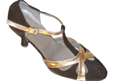 Collezione scarpe da ballo Alceste Shoes alceste shoes scarpe scarpe da ballo 054