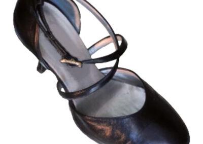 Collezione scarpe da ballo Alceste Shoes alceste shoes scarpe scarpe da ballo 055