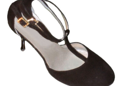 Collezione scarpe da ballo Alceste Shoes alceste shoes scarpe scarpe da ballo 056