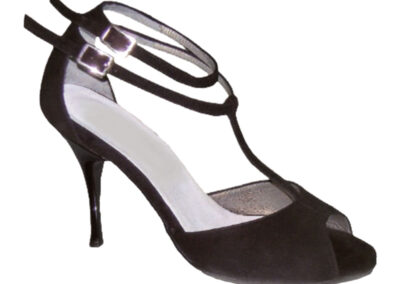 Collezione scarpe da ballo Alceste Shoes alceste shoes scarpe scarpe da ballo 057