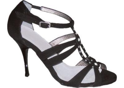 Collezione scarpe da ballo Alceste Shoes alceste shoes scarpe scarpe da ballo 058
