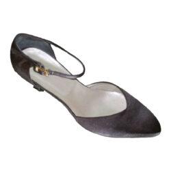 Collezione scarpe da ballo Alceste Shoes alceste shoes scarpe scarpe da ballo 059
