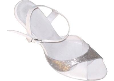 Collezione scarpe da ballo Alceste Shoes alceste shoes scarpe scarpe da ballo 060
