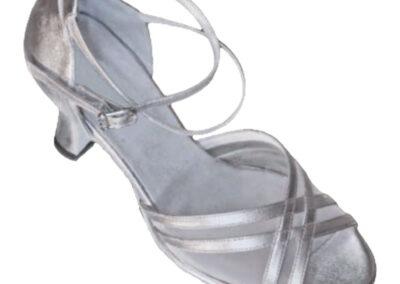 Collezione scarpe da ballo Alceste Shoes alceste shoes scarpe scarpe da ballo 061