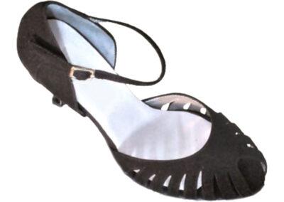 Collezione scarpe da ballo Alceste Shoes alceste shoes scarpe scarpe da ballo 063