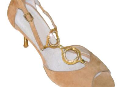 Collezione scarpe da ballo Alceste Shoes alceste shoes scarpe scarpe da ballo 064