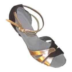 Collezione scarpe da ballo Alceste Shoes alceste shoes scarpe scarpe da ballo 065