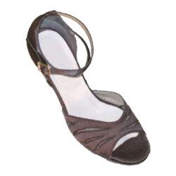Collezione scarpe da ballo Alceste Shoes alceste shoes scarpe scarpe da ballo 066