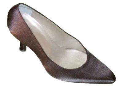 Collezione scarpe da ballo Alceste Shoes alceste shoes scarpe scarpe da ballo 067