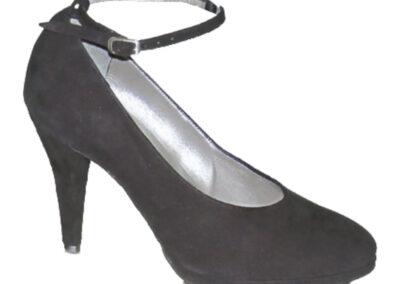 Collezione scarpe da ballo Alceste Shoes alceste shoes scarpe scarpe da ballo 068
