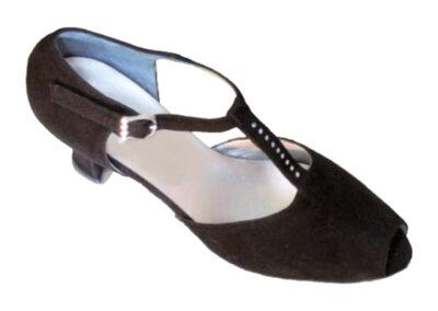 Collezione scarpe da ballo Alceste Shoes alceste shoes scarpe scarpe da ballo 069