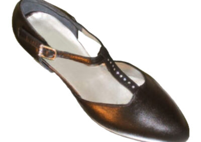 Collezione scarpe da ballo Alceste Shoes alceste shoes scarpe scarpe da ballo 070
