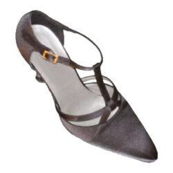 Collezione scarpe da ballo Alceste Shoes alceste shoes scarpe scarpe da ballo 071