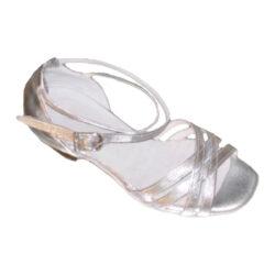 Collezione scarpe da ballo Alceste Shoes alceste shoes scarpe scarpe da ballo 072
