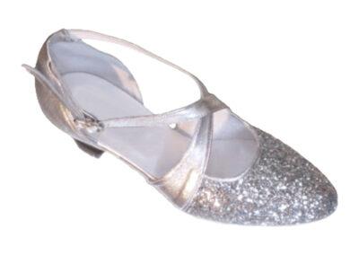 Collezione scarpe da ballo Alceste Shoes alceste shoes scarpe scarpe da ballo 073
