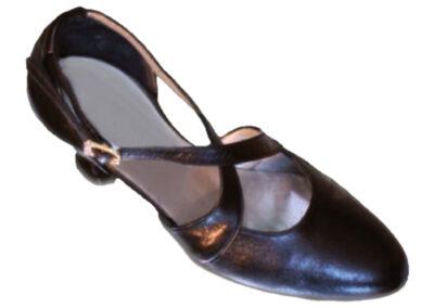 Collezione scarpe da ballo Alceste Shoes alceste shoes scarpe scarpe da ballo 074