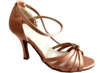 Collezione scarpe da ballo Alceste Shoes alceste shoes scarpe scarpe da ballo 075