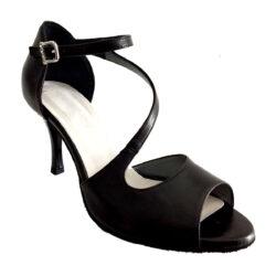 Collezione scarpe da ballo Alceste Shoes alceste shoes scarpe scarpe da ballo 076