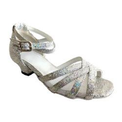 Collezione scarpe da ballo Alceste Shoes alceste shoes scarpe scarpe da ballo 078