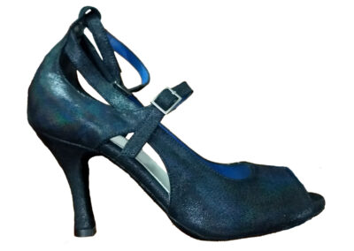 Collezione scarpe da ballo Alceste Shoes alceste shoes scarpe scarpe da ballo 081