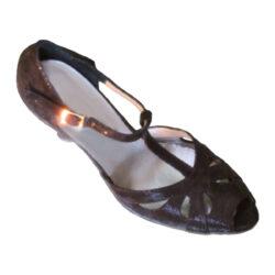 Collezione scarpe da ballo Alceste Shoes alceste shoes scarpe scarpe da ballo 083