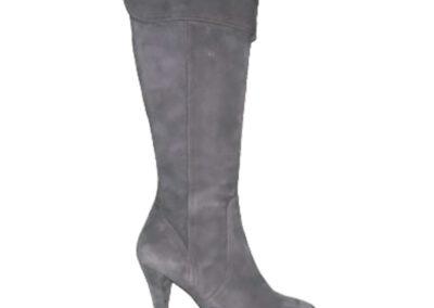 Collezione scarpe da ballo Alceste Shoes alceste shoes scarpe scarpe da ballo 084