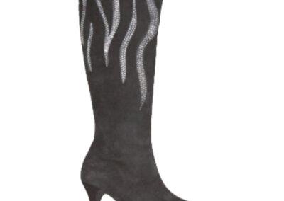 Collezione scarpe da ballo Alceste Shoes alceste shoes scarpe scarpe da ballo 085