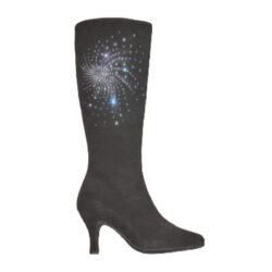 Collezione scarpe da ballo Alceste Shoes alceste shoes scarpe scarpe da ballo 086