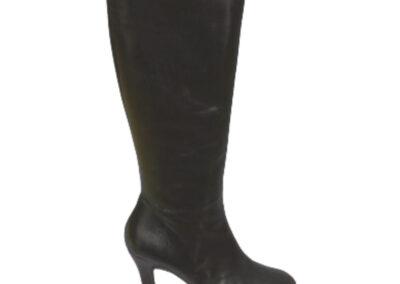 Collezione scarpe da ballo Alceste Shoes alceste shoes scarpe scarpe da ballo 087