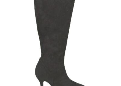 Collezione scarpe da ballo Alceste Shoes alceste shoes scarpe scarpe da ballo 088