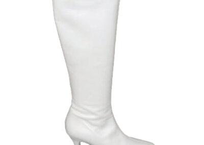 Collezione scarpe da ballo Alceste Shoes alceste shoes scarpe scarpe da ballo 089