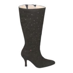 Collezione scarpe da ballo Alceste Shoes alceste shoes scarpe scarpe da ballo 090