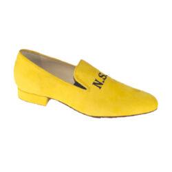 Collezione scarpe da ballo Alceste Shoes alceste shoes scarpe scarpe da ballo 091
