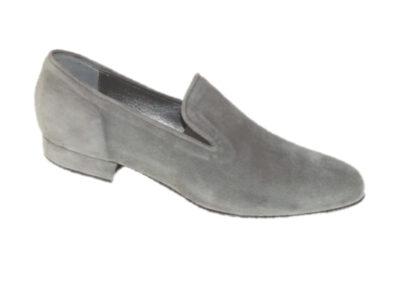 Collezione scarpe da ballo Alceste Shoes alceste shoes scarpe scarpe da ballo 092