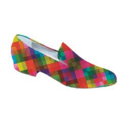 Collezione scarpe da ballo Alceste Shoes alceste shoes scarpe scarpe da ballo 093