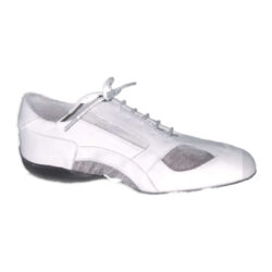 Collezione scarpe da ballo Alceste Shoes alceste shoes scarpe scarpe da ballo 094