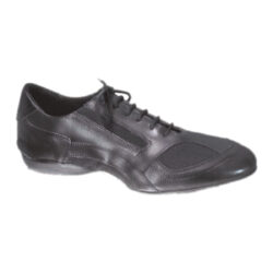Collezione scarpe da ballo Alceste Shoes alceste shoes scarpe scarpe da ballo 095