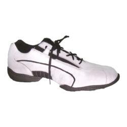 Collezione scarpe da ballo Alceste Shoes alceste shoes scarpe scarpe da ballo 096