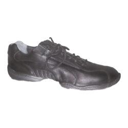 Collezione scarpe da ballo Alceste Shoes alceste shoes scarpe scarpe da ballo 097