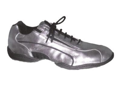 Collezione scarpe da ballo Alceste Shoes alceste shoes scarpe scarpe da ballo 098