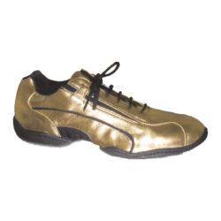 Collezione scarpe da ballo Alceste Shoes alceste shoes scarpe scarpe da ballo 099