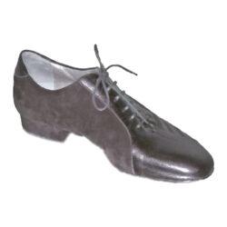 Collezione scarpe da ballo Alceste Shoes alceste shoes scarpe scarpe da ballo 100 1