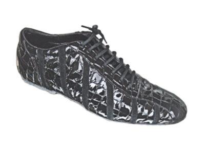 Collezione scarpe da ballo Alceste Shoes alceste shoes scarpe scarpe da ballo 101
